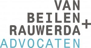 Van Beilen Rauwerda Advocaten JCI Friesland