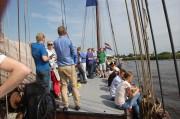 JCI Friesland