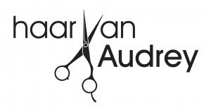 Haar van Audrey sponsort VAT feest JCI Friesland