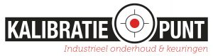 Kalibratiepunt sponsort VAT feest JCI Friesland