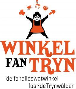 Winkel van Tryn sponsort VAT feest JCI Friesland