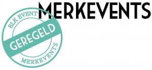 Merkevents sponsort VAT feest JCI Friesland
