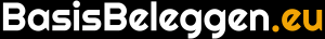 BasisBeleggen sponsort VAT feest JCI Friesland